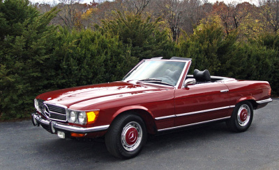 1974 Mercedes Benz Wiring Diagram besides Curiouscars   car pages 1985 mercedes benz 380 sl furthermore Sel Fuel Pressure Regulator likewise Chevy Fuel Pump Removal together with Yanmar Sel Injector Pump Diagram. on mercedes 450sl fuel injection diagram